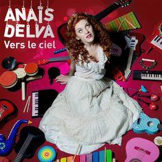 Anais Delva