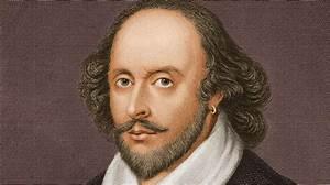 Antonio Cervantes