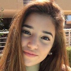 Catalina Selman
