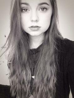 Chelsea Crockett