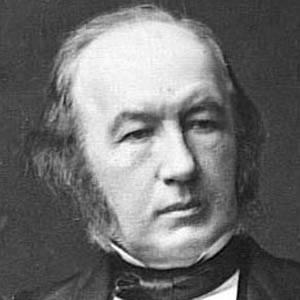 Claude Bernard