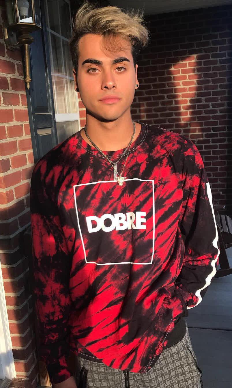 Darius Dobre