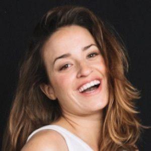 Gemma Marin