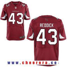 Haason Reddick
