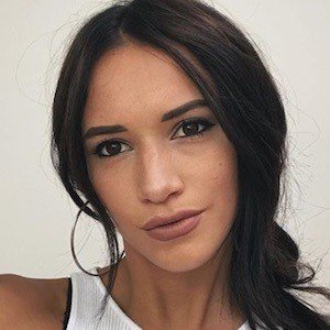 Hanna Weig