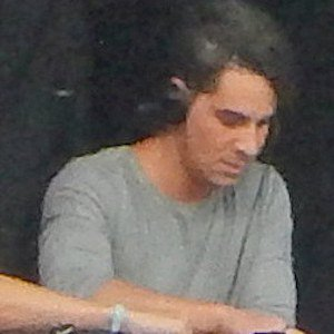 Idir Makhlaf