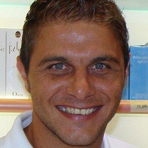 Joaquin Tuculet