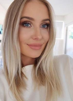 Lauren Curtis