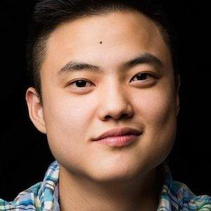 Leo Sheng