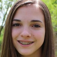 Megan Stitz