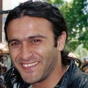 Mohsen Subhi