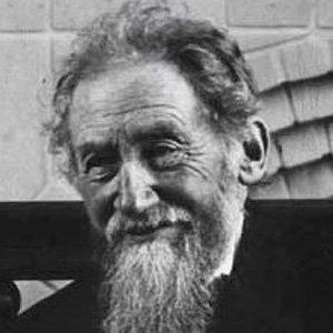 Peder Vilhelm Jensen-Klint