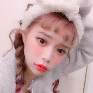 Saaya Hayashida