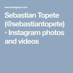 Sebastian Topete