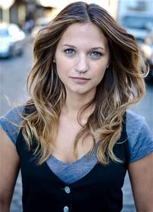 Abigail Clayton