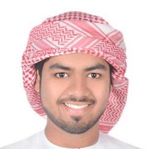 Ahmed Amshan
