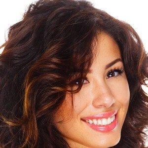 Alexandra Michelle Rodriguez