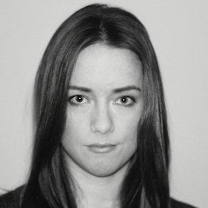 Amelia Gray