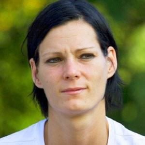 Anita Gorbicz