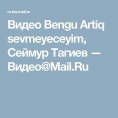 Bengu