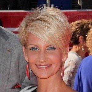 Brenda Warner