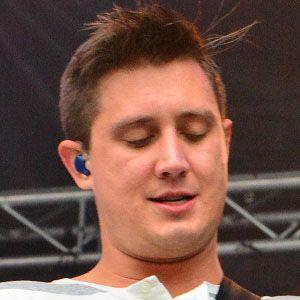 Brent Rambler