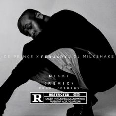 DJ Milkshake