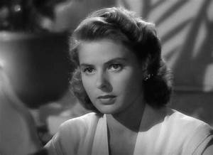 Ingrid Rogers