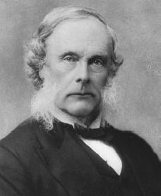 Joseph Lister