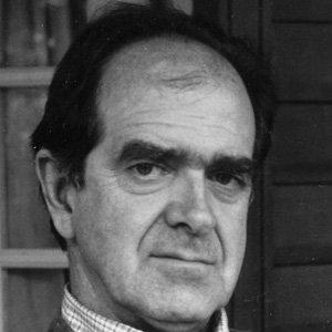 Juan Subercaseaux