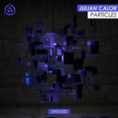Julian Calor