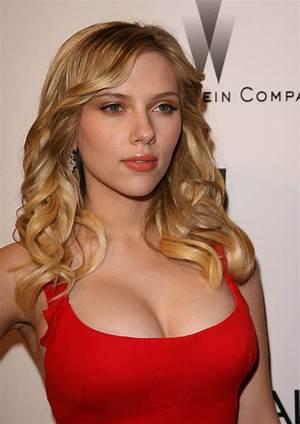 Katie Scarlett Lolas