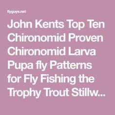 Kent Johns