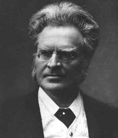 Knud Ibsen