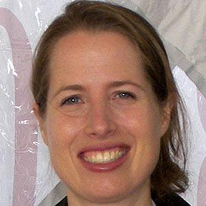 Kristin Gore