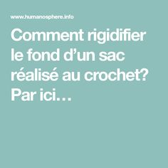Le Jac