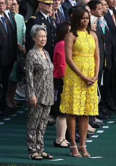 Lee Hsien-Loong