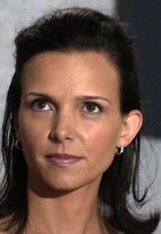 Luciana Pedraza