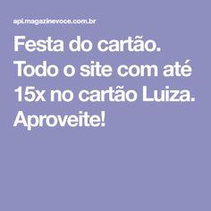 Luizy