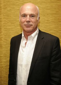 Michael Hogman