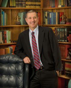 Michael Sarris