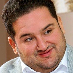 Murad Dadashov