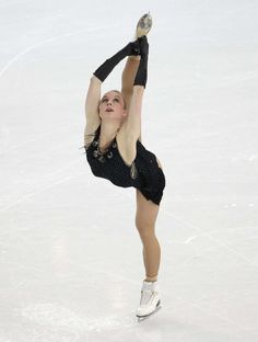 Nathalie Weinzierl