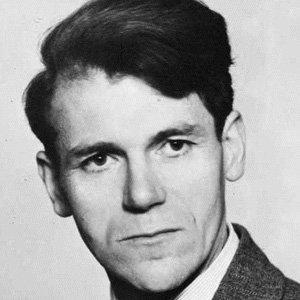 Olav Hauge