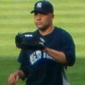Alfredo Aceves