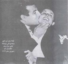 Anwar Wagdi