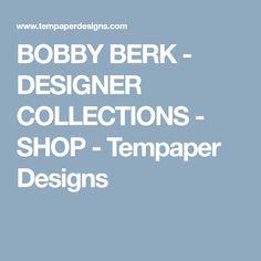 Bobby Berk