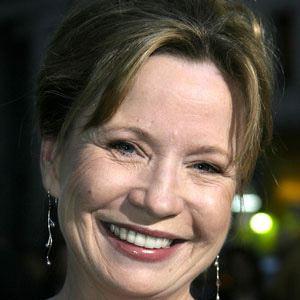 Debra Jo Rupp