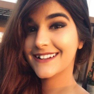 Deeksha Khurana