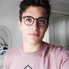 Gabriel Conte